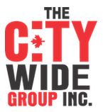 The City Wide Group Inc.